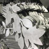 植物造型铝单板 艺术工艺品铝型材