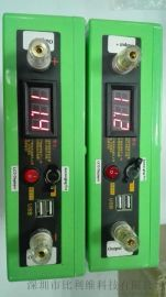 UPS应急电源 汽车点火  照明  数码产品充电