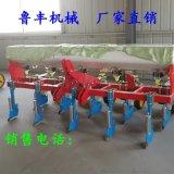广西2行免耕玉米播种机 玉米播种机价格