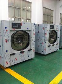 医用全自动洗脱机\100公斤海狮全自动洗脱两用机价格
