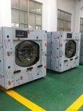 醫用全自動洗離線\100公斤海獅全自動洗脫兩用機價格