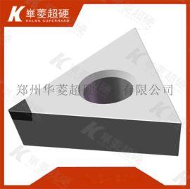 玻璃纤维管用什么刀具加工精度高,光洁度好