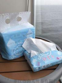苏尚儿柔舒巾零售价, 苏尚儿舒柔巾多少钱?