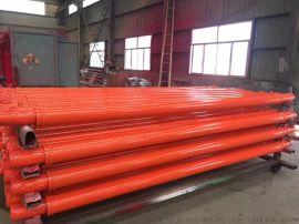 車載耐磨泵管生產廠家