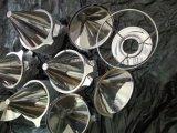 咖啡网 手冲式咖啡滤网 茶杯滤网 不锈钢过滤网