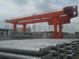 禅城防腐防锈公司,辛瓦油漆防锈,钢结构防锈翻新