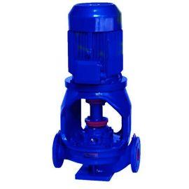 西安ISGB、IRGB型便拆式管道泵不二之选