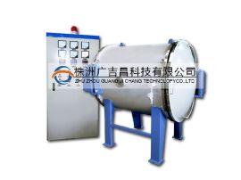 广吉昌GJC-SMH-3000石墨导热膜制造设备