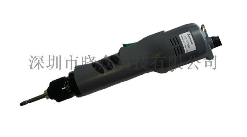 Xcrowd VZ-S5215 半自动直插电批