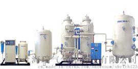 分子筛制氮设备 分子筛制氮机