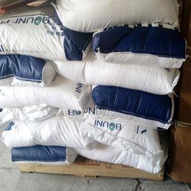 韩国进口:BOUNI 108聚乙烯蜡、氧化聚乙烯蜡4000高分子量  色母粒分散剂 量大从优