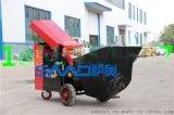 混凝土泵车操作视频混凝土微型泵厂家
