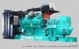 船用康明斯柴油發電機組 100/111KW