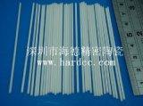 氧化锆陶瓷定位针定位销陶瓷细棒 陶瓷定位针规