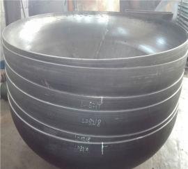 供應優質碳鋼橢圓封頭,焊接碳鋼封頭工作原理