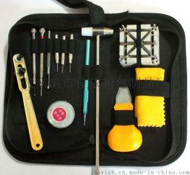 来样定做各类工具包制造质量好的工具包
