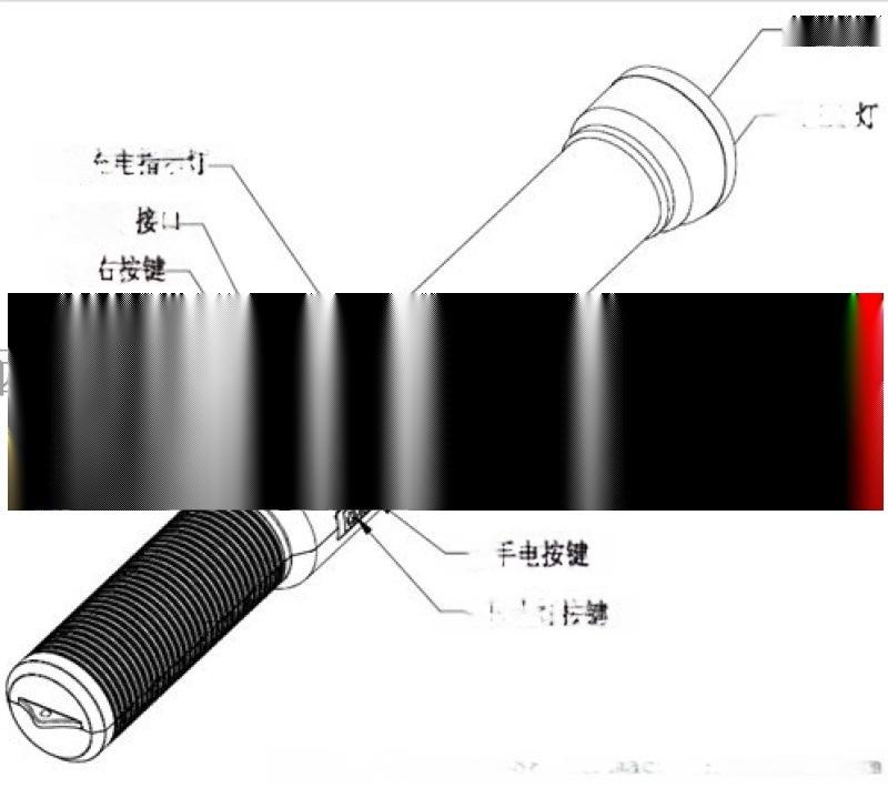 西安酒精檢測儀13891913067