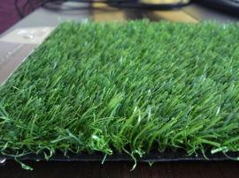 供应防滑人造草坪陕西幼儿园人造草坪
