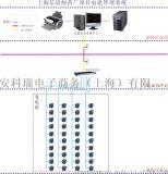 关于安科瑞电力监控系统在上海信谊制药有限公司项目的设计和应用