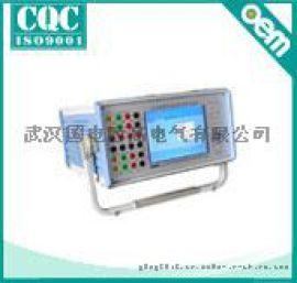 GDJB-1200 多功能继电保护微机型测试系统