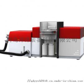 上海光谱SP-3500AA系列原子吸收分光光度计