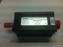 美国AMCI编码器DC425-T1 P51S