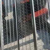 安平轻钢别墅用网-热镀锌轻钢模网厂家