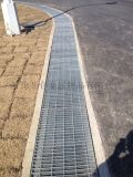鍍鋅鋼格板.鍍鋅溝蓋板多少錢.供應鋼格板