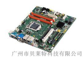 研华AIMB-503主板、研华H81工业主板、LGA 1155工业主板