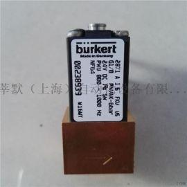 M&C感測器 PSS-5 01G11 a上海莘默真誠報價