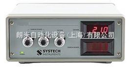 ATEX EC91SYSTECH 露点仪