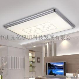 家居燈飾-專業選燈平臺