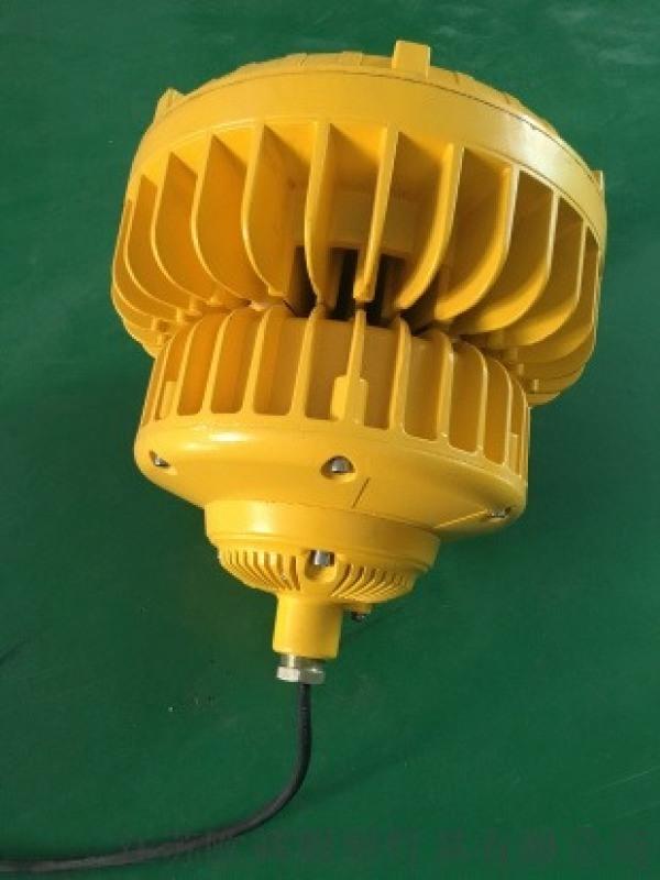 海洋王BAD85-M防眩泛光燈/化工廠防爆燈具,BAD85-M120W