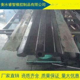 周口中埋式钢边橡胶止水带651型 一米多少钱
