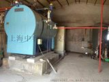取暖型CWDR0.7电加热卧式热水锅炉