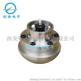 石油用由壬壓力變送器/PR3930壓裂車錘式感測器
