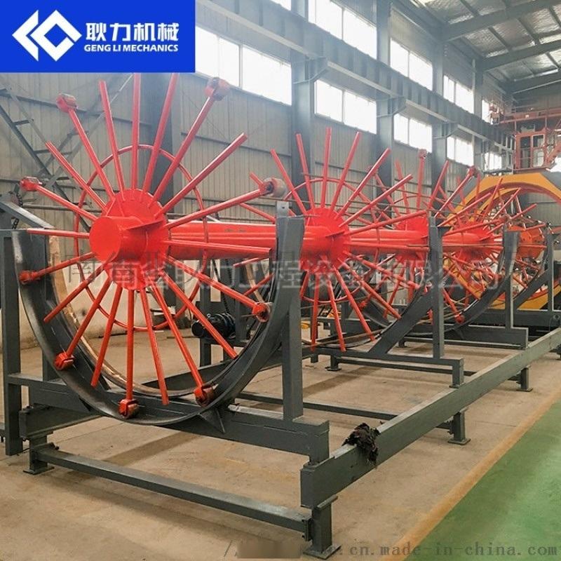 深圳全新钢筋笼滚焊机哪家质量好