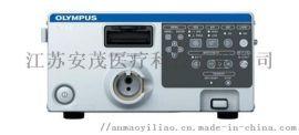 D内窥镜视频图像处理装置CV-170进口奥林巴斯