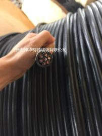 WDZ-9*1.0环保电缆