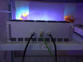 UV LED固化设备