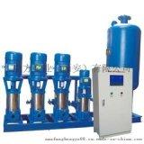 鄭州恆壓變頻給水泵,生活給水設備,衛生給水設備