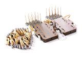 索克热流道一出24针阀热流道系统LED球泡热流道