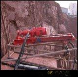 重庆公路潜孔钻机地铁潜孔钻机建筑工地潜孔钻机厂家