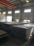 常州Q345D 武鋼平板 Q345D低合金板