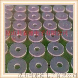 苏州导热硅胶垫、绝缘垫片、 防静电背胶硅胶垫厂家