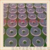 蘇州導熱矽膠墊、絕緣墊片、 防靜電背膠矽膠墊廠家