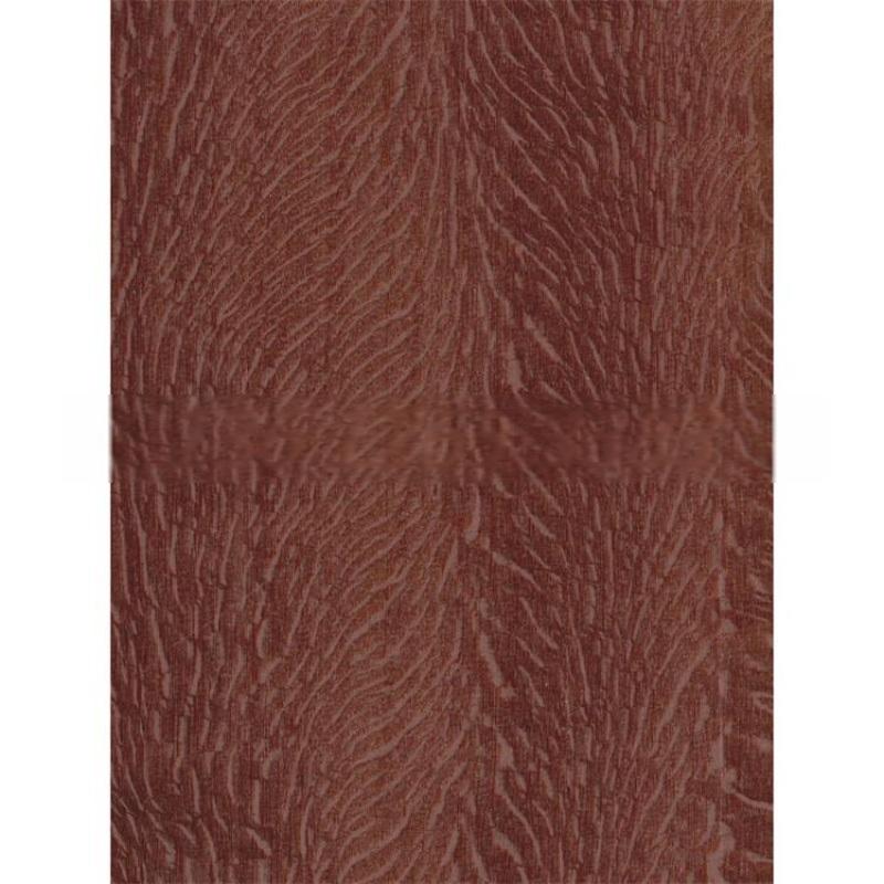 染色老虎木饰面板,免漆板,护墙板,多层胶合板