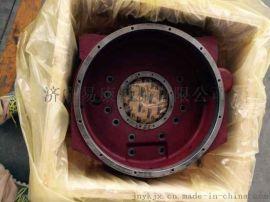 康明斯ISME5-440 飞轮壳4941344