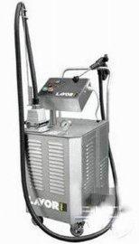 原装进口工业饱和蒸汽清洗机GV30