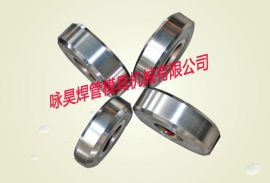 江苏高频机圆方管模具生产厂家价格